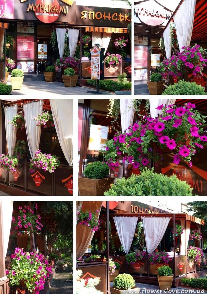 flowerslove_restoran2[1]