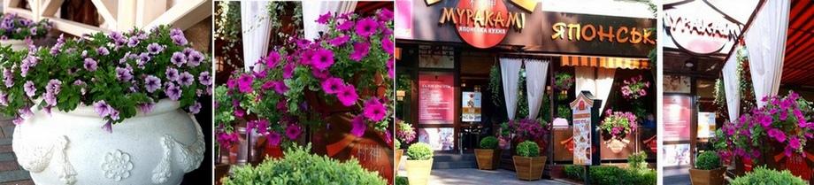 flowerslove_restoran