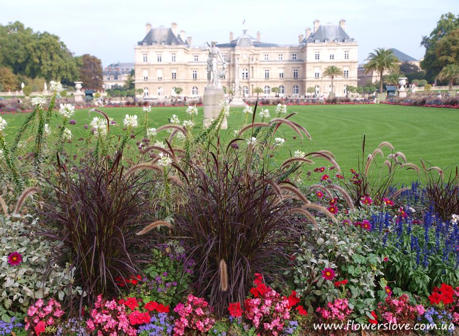 paris_garden